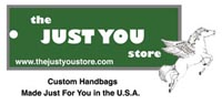 The Just You Store