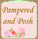 Pampered and Posh